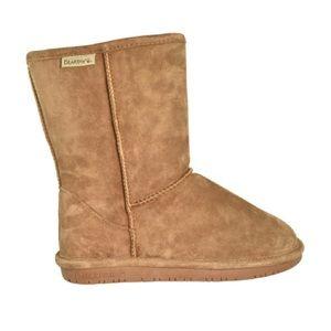 Bear Paw Emma Ugg Boots